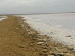 Playa de sal3