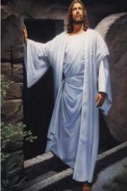 Jesucristo1